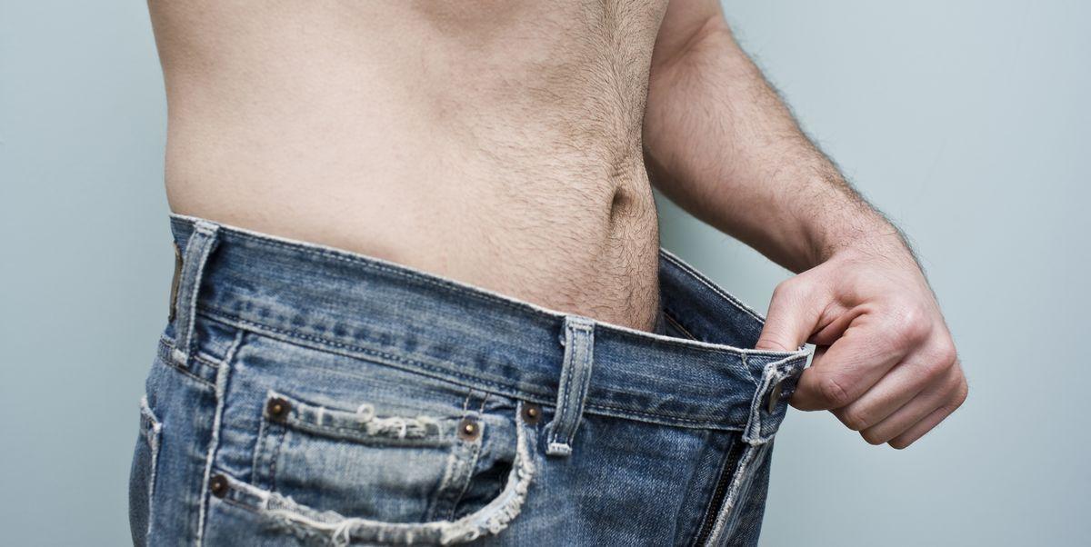 doenças causadas pela obesidade