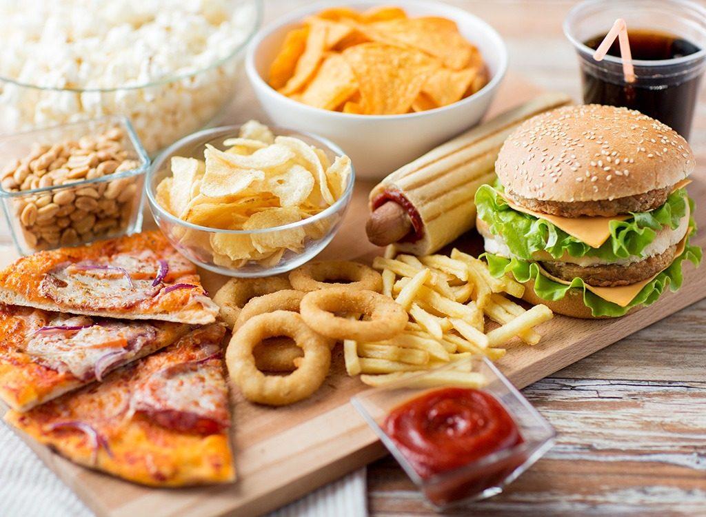 super alimentos mais saudáveis